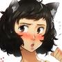 Persona 5 - Sadayo Kawaki