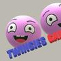 Twinsies Gaming