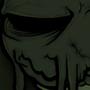 Rancid Skull