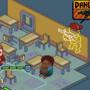 Classroom Crisis