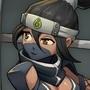Ibuki - Street fighter