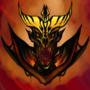 GORGNOFT the elder demon of dreams end nightmares