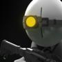 ATP Soldat Model