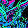 Eternal Voyage 4 - Neon Edition