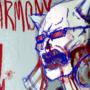 Pain and Disharmony