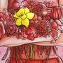 The One Daffodil