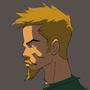 Oliver Queen (Green Arrow)