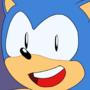 Heese Sonic by BALeFACTOR