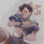 Yet Another Chun