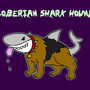 Sloberian Shark Hounds Concept Art