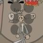 the evolution of Jason art by Nicholas-Williamson