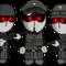 Madness Combat Nazi