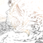 Typical Idol bullsh*t by Galehad