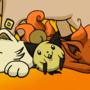 Pokemon Gold's Lost Babies!