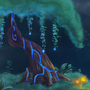 Realm of the Bluebird Fairies