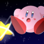 Kirby Endgame levels in a nutshell