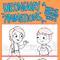 Stardew Valley Animation 2 work-in-progress (Part 2)