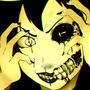 [BATIM] She is quite the gal