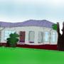 Sgeos House