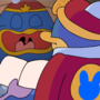 Kirby Reanimated Scene!!!!!!!!!!!!!!!!!!!!!!!!!!!!!!