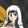 Sengoku Queen - Lady Kenshin