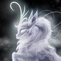 Overwatch - Zhou Spirit Dragon
