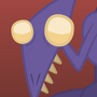Ridley Confirmed
