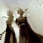 Sisters(pixelated)
