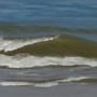 Wave study