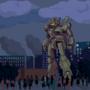 Gundam Jagger