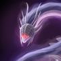 Overwatch - Lacroix Spirit Dragon