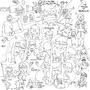 Sam Doodles