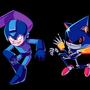 Evil Copy Characters