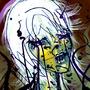 Dead Angel by ThinXIII