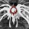 Darkrai Nightmare Form