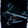Seaplane Sonata