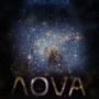 Nova by Blizzaine