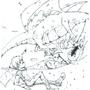 Dragon Boy, Giul and Blaze by Brian-OA