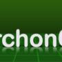 Archon68 3D