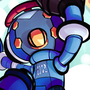 Mighty No. 2