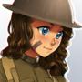 WW1 Brooke
