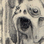 Monstruous Womb