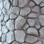 Stone Wall Material-NoAlbedo