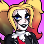 My Harley Quinn