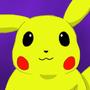 Pikachu by Emily-Goth