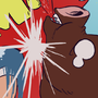 Pig Puncher