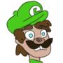 Luigi woweee