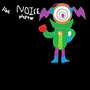 Noisemaster From Cucmber Quest!