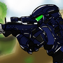Spartan IV - V2
