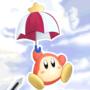 Kirby Star Allies by SeecretShy